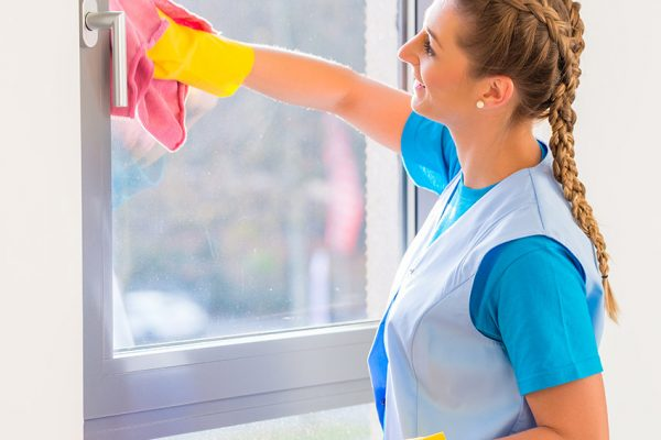 services-cleaning