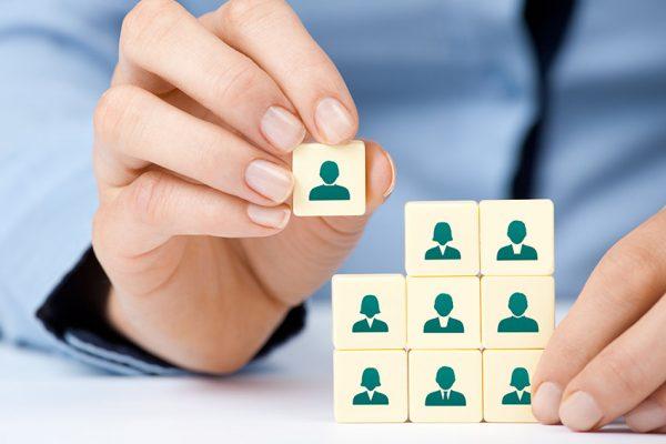 services-recruitment